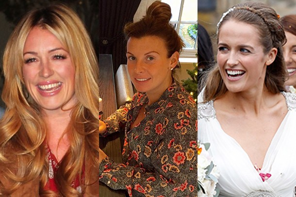 celebrity-pregnancies-in-2015-and-whos-given-birth_139447