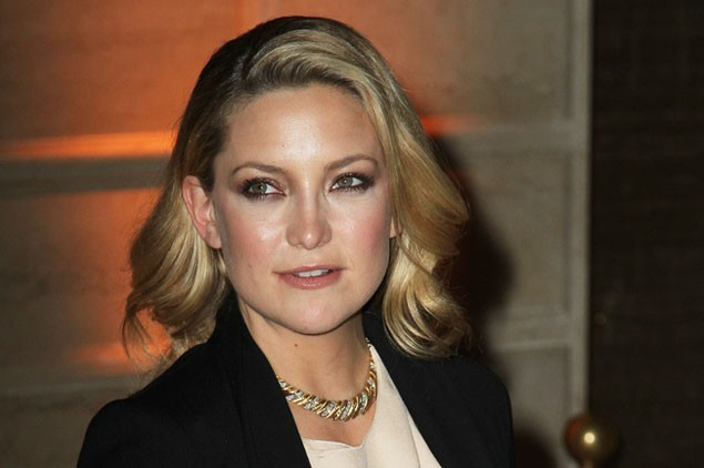celebrity-pregnancy-rumour-is-actress-kate-hudson-pregnant_18610
