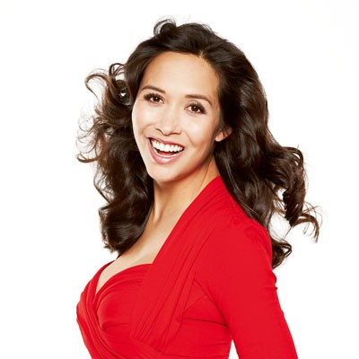 celebrity-q-and-a-with-myleene-klass_70773
