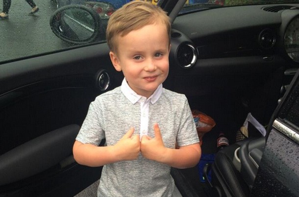 chanelle-hayes-3-year-old-son-targeted-by-twitter-trolls_57410