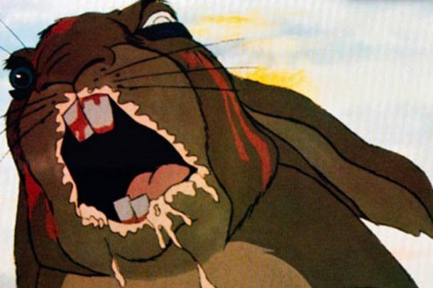 channel-5-gets-slammed-for-its-distasteful-easter-broadcast-of-watership-down_147805