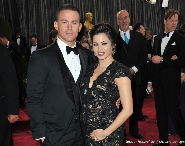 channing-tatum-confirms-hes-had-a-daughter_47796