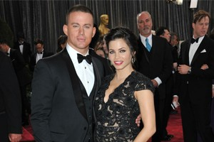 channing-tatum-confirms-hes-had-a-daughter_56718