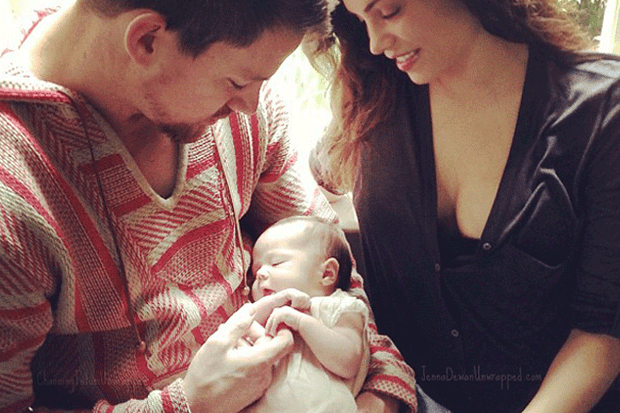 channing-tatum-steals-the-show-with-baby-pic_48005
