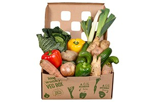 check-if-your-local-supermarket-is-doing-a-wonky-veg-box_143499
