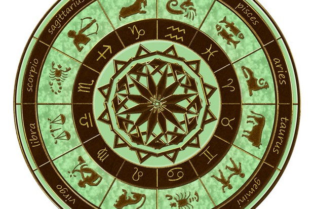 check-out-your-2010-horoscope_10106