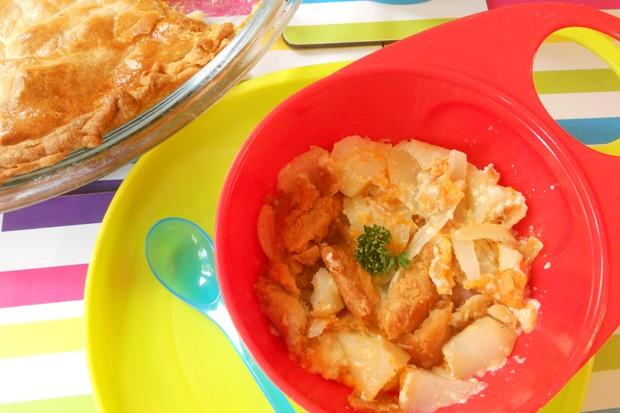 cheese-onion-and-potato-pie_48720