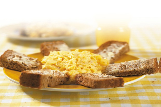 cheese-scramble_9237
