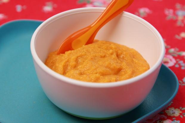 cheesy-carrot-parsnip-and-potato-puree_48568