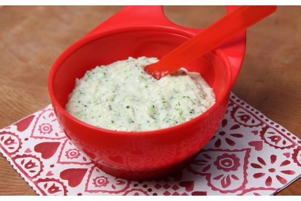cheesy-pasta-with-broccoli_48595