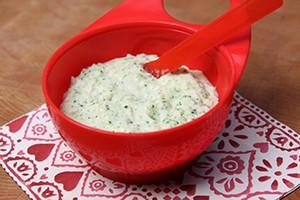 cheesy-pasta-with-broccoli_58183