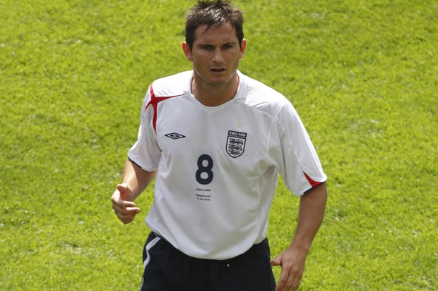 chelseas-frank-lampard-mums-sexiest-england-player_13303