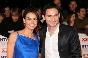 chelseas-frank-lampard-publishes-childrens-book-about-erm-football_56712