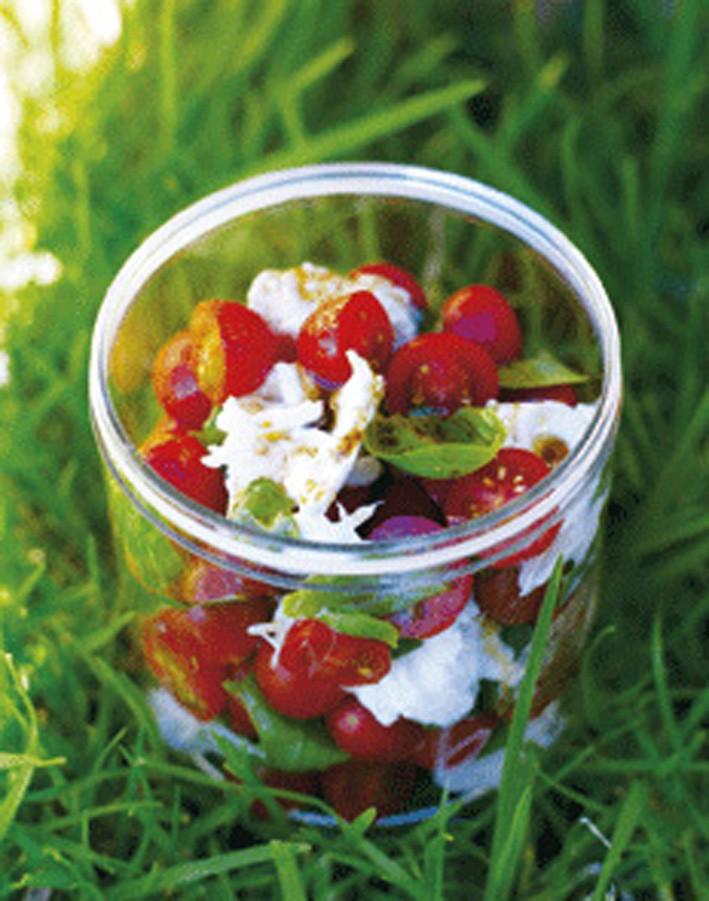cherry-tomato-salad_9560