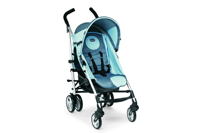 chicco-reviews-and-news-of-buggies-car-seats-highchairs-and-more_10657