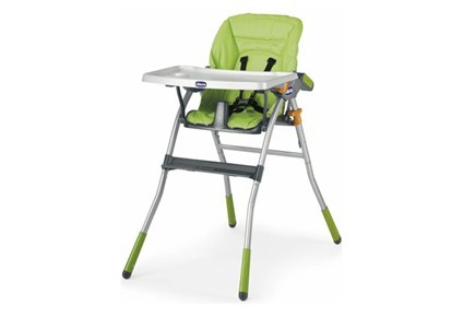 chicco-reviews-and-news-of-buggies-car-seats-highchairs-and-more_13049