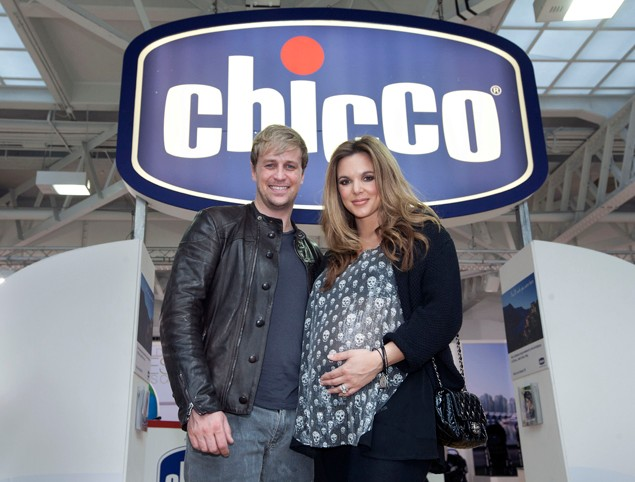 chicco-reviews-and-news-of-buggies-car-seats-highchairs-and-more_29432
