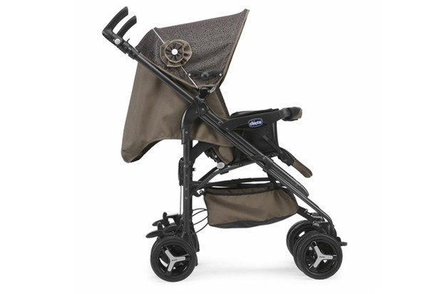 chicco-reviews-and-news-of-buggies-car-seats-highchairs-and-more_32045