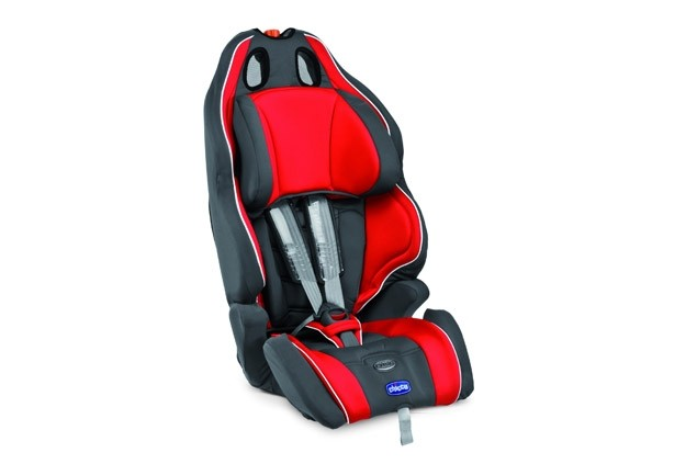 chicco-reviews-and-news-of-buggies-car-seats-highchairs-and-more_34134