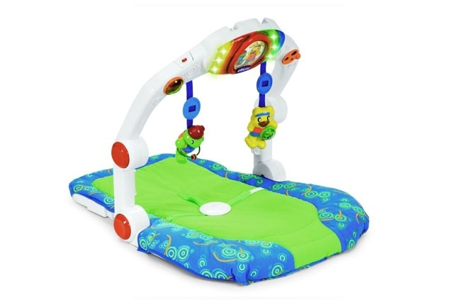 chicco-reviews-and-news-of-buggies-car-seats-highchairs-and-more_34135