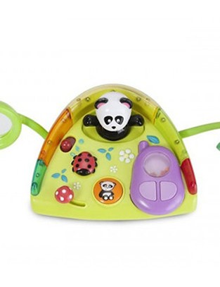 chicco-1-2-3-activity-centre_125951