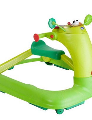 chicco-1-2-3-activity-centre_125952