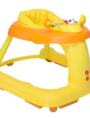 chicco-1-2-3-activity-centre_125956