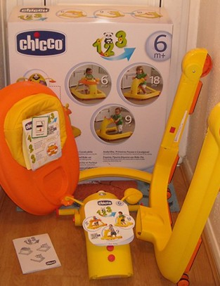 chicco-1-2-3-activity-centre_125957