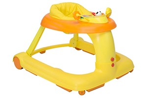 chicco-1-2-3-activity-centre_125960