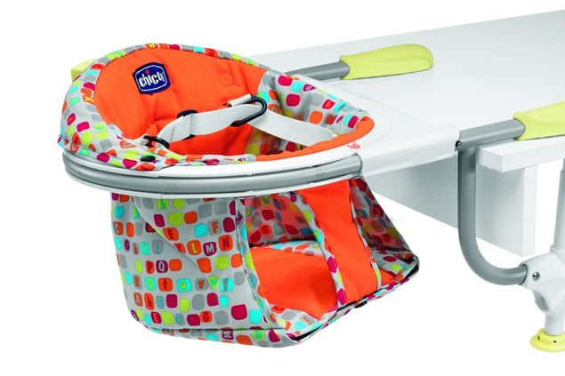 chicco-360-table-seat_11802