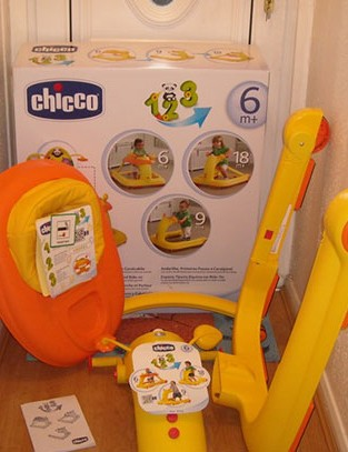 chicco-band-walker_149571