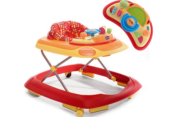Fisher Price Jumperoo Baby Bouncer Play Gyms Toys