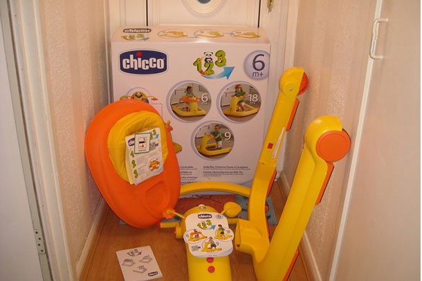 chicco-band-walker_chiccoband01