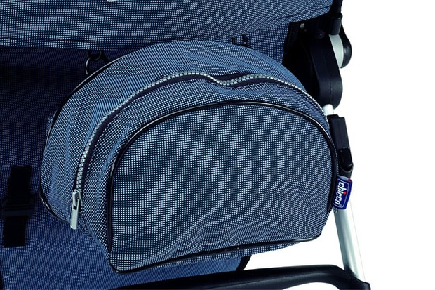 21abcc3f356 Chicco Caddy Backpack carrier - Baby carriers - Carriers   slings ...