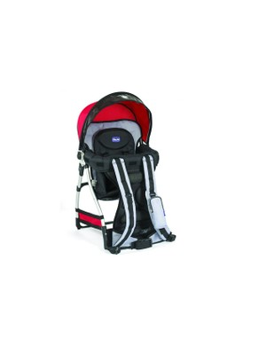 6069ec03a7b Chicco Caddy Backpack carrier - Baby carriers - Carriers   slings ...