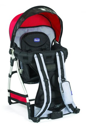 chicco-caddy-backpack-carrier_7680