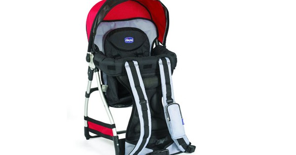 6d65b344117 Chicco Caddy Backpack carrier - Baby carriers - Carriers   slings -  MadeForMums