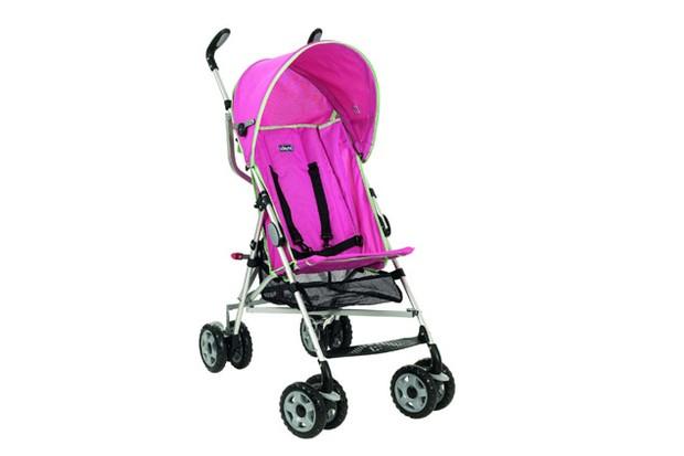 Chicco Lite Way Pushchair Lightweight Buggies Strollers Pushchairs Madeformums