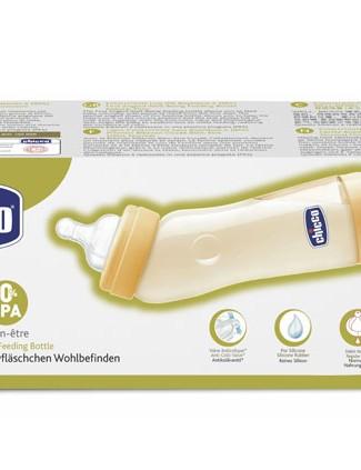 chicco-evolution-bottle-(angled-neck)_15164
