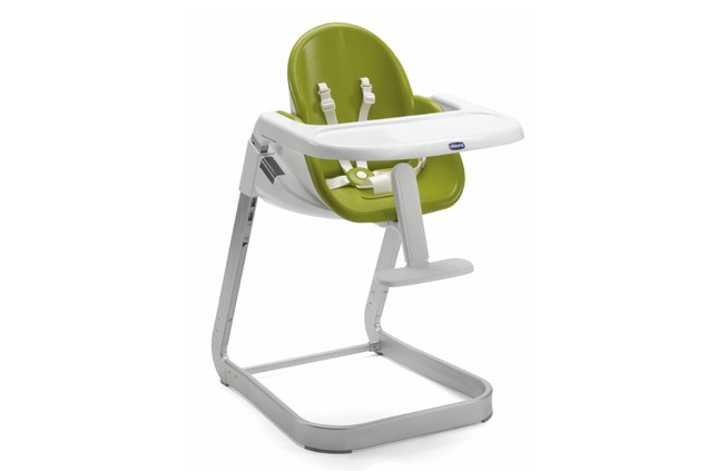 chicco-i-sit-highchair_19288