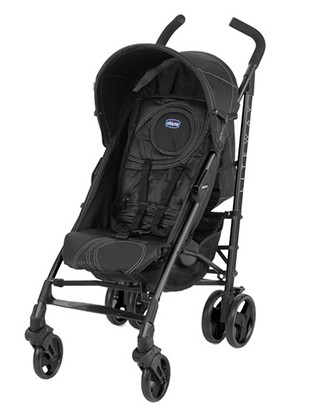 chicco-lite-way-pushchair_81630