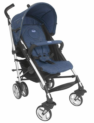 chicco-lite-way-pushchair_81631