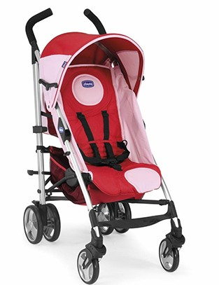 chicco-lite-way-pushchair_81632