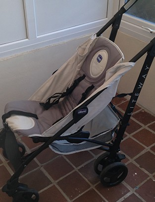chicco-lite-way-pushchair_81634