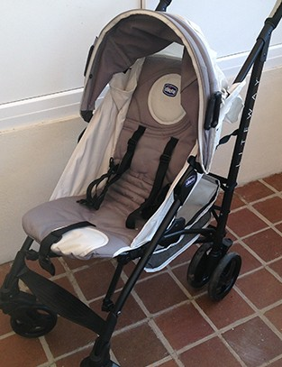 chicco-lite-way-pushchair_81635