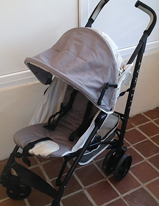 chicco-lite-way-pushchair_81636