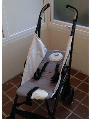 chicco-lite-way-pushchair_81642