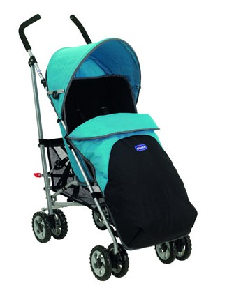 chicco-london-winter-stroller_5306