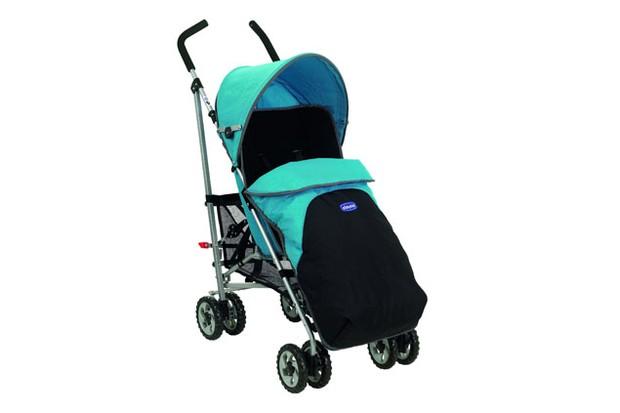 chicco-london-winter-stroller_5306