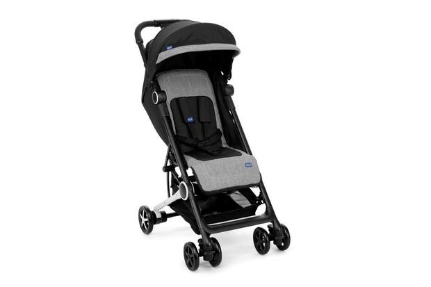 chicco-miinimo-stroller_174488